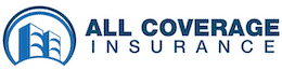All Coverage Insurance Logo